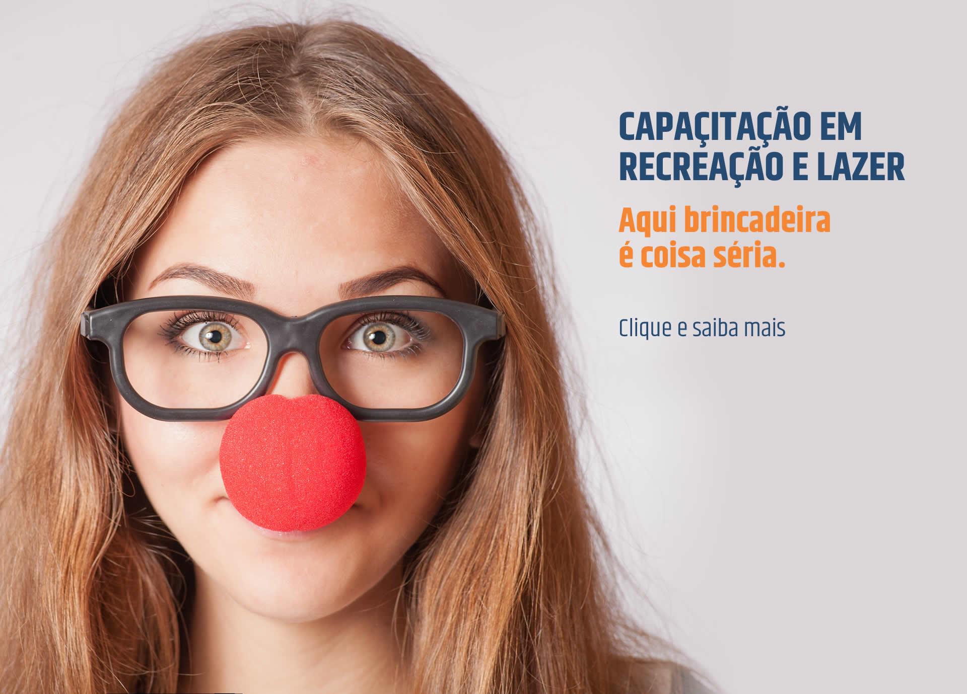 destaque_consultoria