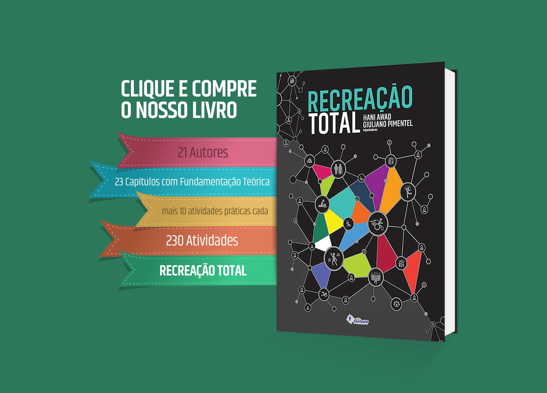 livro_site