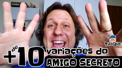 capa_amigo